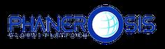 Phanerosis Global Platform